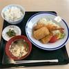 【海鮮ランチ】帯広市*帯広地方卸売市場~市場食堂ふじ膳~*安くて美味しい海鮮丼・寿司が人気