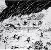 鳥羽伏見の戦い…なぜ旧幕府軍は薩長軍に敗れたのか
