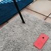ワーキングホリデー中の私がiPhoneSEをドイツで買ったわけ