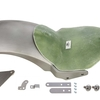パーツ:Rick's「Softail Slim Rear Fender Complete Kit」