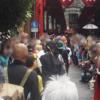 【大須コスプレパレードがスゴイ‼】コスサミ最大級のパレードに参加してみました。