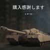 T95を購入!