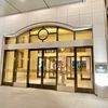 【ヒルトン東京お台場】ヒルトン キングルームの収納スペースと周囲のおすすめ施設