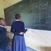 タンザニア北部 ~私がサンヤジュウに来た理由~