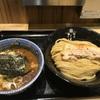 京都で行列必須のラーメン屋、麺屋たけ井が大阪梅田にできた!