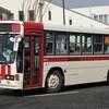 秋葉バスサービス 296