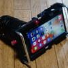 【オールドレンズ】iPhone XとTurtlebackシステムで危うい描写を楽しむ【CANON EF50mm F1.8 II、NIKKOR-S Auto 55mm F1.2】