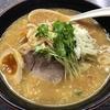 麺どころ 杉作