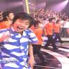 ザ少年倶楽部 2004.7.4