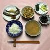 イワシ甘露煮(圧力鍋)