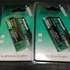 SoFirm Ni-MH 角型ニッケル水素電池 購入