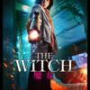 圧巻!中盤からの怒涛の展開にハラハラドキドキ「THE WITCH魔女」