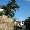 海田町の慰霊碑