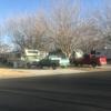 キャンピングカーで行く冬のグランドサークル子連れ旅行記13〜ユタ州の避寒地ハリケーン