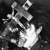 Christian Death - Venus In Furs