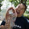肉とGoogle PhotoとYAPC::Asiaと梅雨の晴れ間