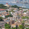 ◆旅レポート◆コロンス島◆鼓浪嶼◆街並みも眺望も最高に美しい!!◆厦門にある世界遺産のリゾート◆