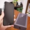 「コジポ」や「ウロポ」で新型iPhoneを安く手に入れることが本当にできた件