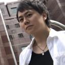 S.Y N(シン)の人柱投資