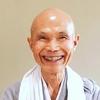 【告知】伝説の禅僧との集い「村上光照老師と一期一会」を開催。ナビは作家の田口ランディさんです。