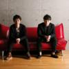 【LIVEレポート】 1/14(土)第一回LIVE BATTLE予選