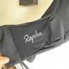 【Rapha】初心者サイクリストが「カーゴビブショーツ」を買うべき理由