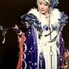 千秋楽)星組 台湾公演『Thunderbolt Fantasy 東離劍遊紀』『Killer Rouge/星秀☆煌紅』@ライブビューイング