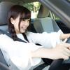 車を動かしているのは運転手ではない?