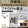 【2017版】100円ショップチェーン 店舗数ランキングベスト10