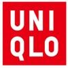 今年の冬は『UNIQLO』で行く!