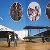 毎日更新 1983年 バックトゥザ 昭和58年7月30日 オーストラリア一周 バイク旅 36日目 22歳  空飛医療 北部準州 ヤマハXS250  ワーキングホリデー ワーホリ  タイムスリップブログ シンクロ 終活