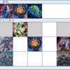 【遊戯王】DDD展開考察 #235(必要札:ケプラー、コペル、スワラル)