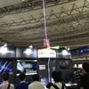 Line Wabblerに胸打たれてVRの未来に想いを馳せる東京ゲームショウ2016レポート