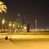 移住したい街バルセロナ(第七カ国目:スペイン)
