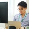 社員インタビュー:医師・企画職 部長