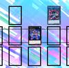 【遊戯王】DDD展開考察 #370(必要札:ケプラー、ペンデュラムエクシーズ)