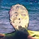 島崎清大「ただ、生活。」
