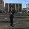 【YAGP】ジュニア部門男性第1位 三宅啄未さん