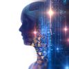 人工知能業界へ未経験から転職する方法とは?機械設計エンジニアから業界未経験のAI(人工知能)開発へと挑戦