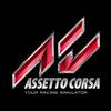 アセットコルサがプロジェクトカーズより面白い5つの理由!~レースゲームレビュー~