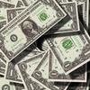 お釣り投資サービス「トラノコ」は本当に儲かるのか?