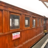 「阿里山森林鉄路 沼平線」にてレトロな列車に乗車~沼平駅(Chaoping Station)まで