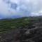 富士山って。其の三。〜登ったよ。五合目から七合目まで〜