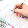 2020年分から青色申告特別控除が55万円に引き下げ! ついにe-Tax導入を検討・・・