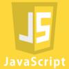 【Javascript】Promise ってなんぞや