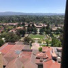 スタンフォード大学の授業を見学!