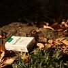 タバコをやめて気づいた事。タバコを吸う方、必見。