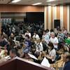 九州ビッグバンド 第2回合同練習レポート!【ユアステだより2018 Part4】