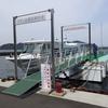 徳島観光 ~ 渦潮と大塚国際美術館 ~