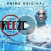 松本人志「FREEZE」を観た感想(Amazon Prime Video)